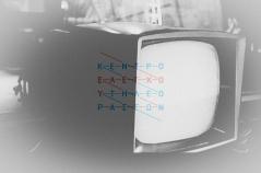 _DSC3007-Modifier