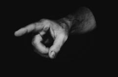 hand kohlhaas 640