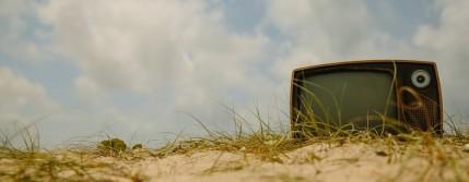 cropped-television-nuit-et-jour.jpg