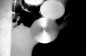 the sound of color 1 - Nikos Sidirokastritis-2