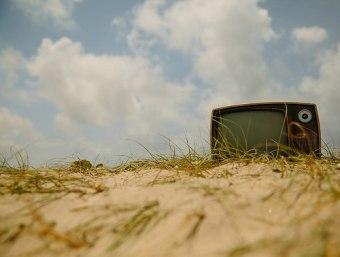 TV 500