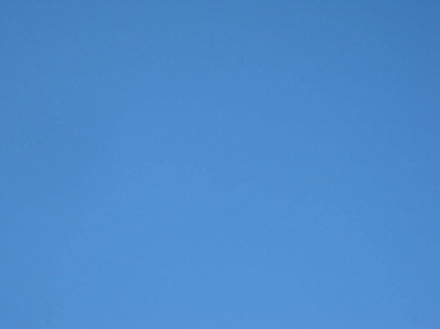 color-blue-03